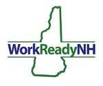 WorkReadyNH-sml
